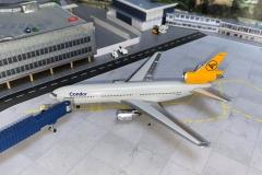 AC-DC-10-30-Condor-2