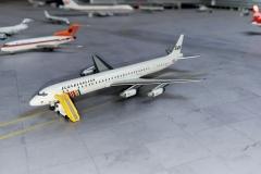 AC-DC-8-63-SAS