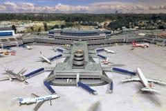 Flughafen-DUS-10_3
