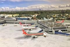 Flughafen-DUS-11_2
