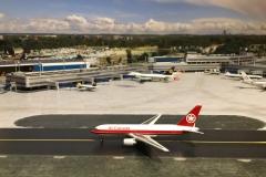 Flughafen-DUS-12