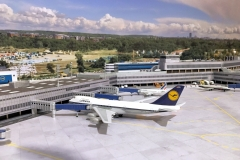 Flughafen-DUS-13_2