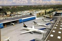 Flughafen-DUS-1_2