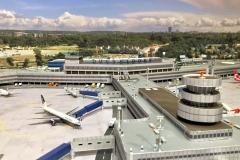 Flughafen-DUS-2_2