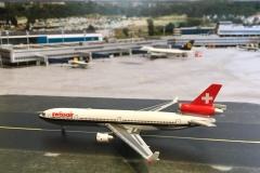 Flughafen-DUS-3