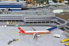 Flughafen-DUS-6_2