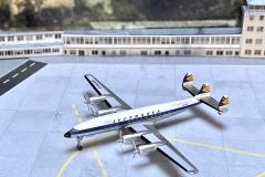Flughafen-DUS-7