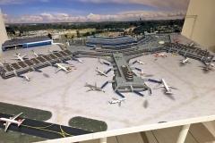 Flughafen-DUS-9_2