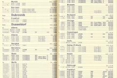 Lufthansa-01-07-1989_72