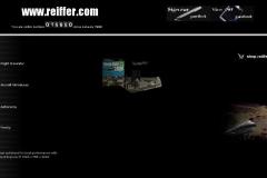 Homepage-Reiffer-Dezember-2001
