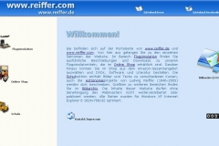 Homepage-Reiffer-Februar-2006