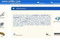 Homepage-Reiffer-Oktober-2006