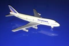 Air France (-100)