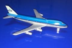 KLM (-B1)