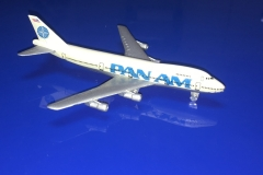 Pan Am (Billboard)