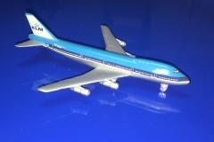 KLM (-B2)