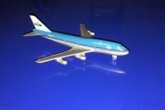 KLM (-300)