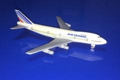 Air France (-200)