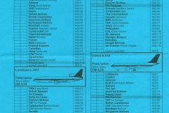 1992-3