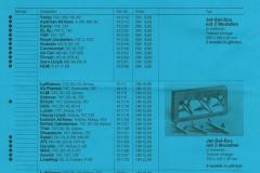 Preisliste_1987_06