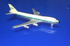 KLM (oc)