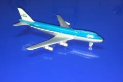KLM (nc)