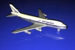 Air France (oc)