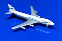 Boieng 747-283B SAS