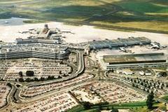Terminal-2A-2B