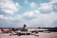 Terminal-A300