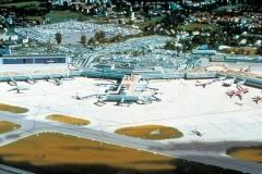 Terminal2-Retouche